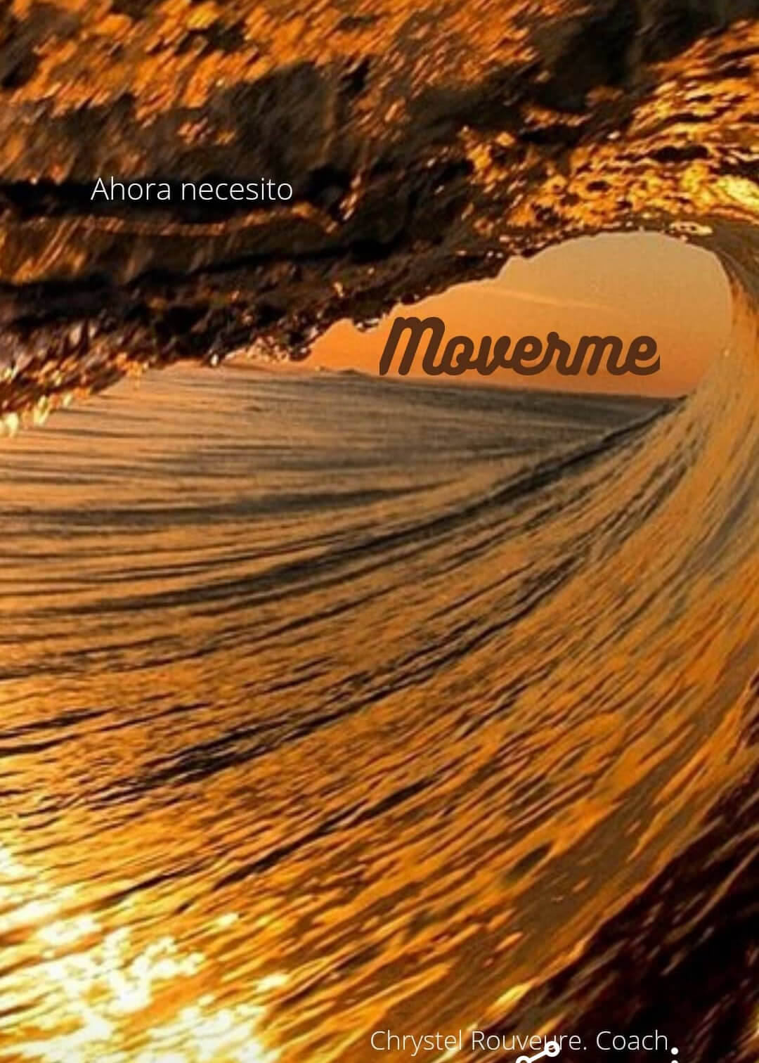 Moverme